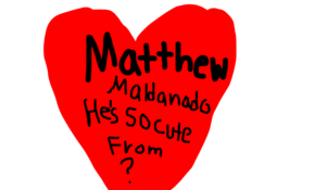 sketch #3460 matthew if you want to know me im at ghes