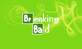 sketch 4370 Breaking Bad