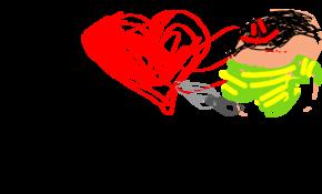 crist the reedemer Christ the redeemer (portuguese: cristo redentor, standard brazilian portuguese: [ˈkɾistu ʁedẽˈtoʁ], local pronunciation: [ˈkɾiɕtŭ̻ xe̞dẽ̞ˈtoɦ]) is an art deco statue of jesus christ in rio de janeiro, brazil, created by french sculptor paul landowski and built by the brazilian engineer heitor da silva costa, in collaboration with the french engineer.
