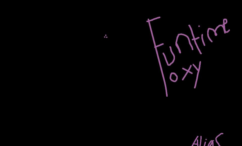 нашем раскраска фнаф фантайм фокси семья